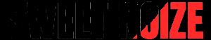 Sweet Noize Logo